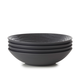 Revol Arborescence Salad Bowls, Set of 4
