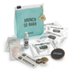 Pinch Provisions 8-Piece Brunch Kit