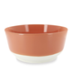 Revol Color Lab Serving Bowl