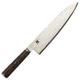 Miyabi Black Chef's Knife