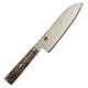 Miyabi Black Santoku Knife