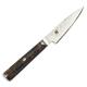 Miyabi Black Paring Knife, 3.5
