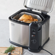 Masterbuilt Fryer XL