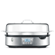 Breville Steam Zone