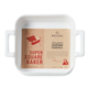 Revol Elizabeth Karmel's Everyday Essentials Square Baker