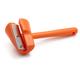 Sur La Table® Carrot Curler and Slicer