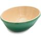 Le Creuset® Fennel Oval Serving Bowl, 3½ qt.