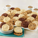 Cheryl's Classic Cookies, Set of 36