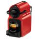 Nespresso Inissia by Breville Espresso Machine