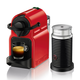 Nespresso Inissia by Breville Espresso Machine with Aeroccino3 Frother