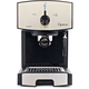 Capresso EC50 Stainless Steel Pump Espresso Machine