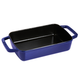 Staub Rectangular Baking Pan, 12