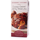 Stonewall Kitchen Cinnamon Caramel Monkey Bread Mix