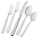 Zwilling J.A. Henckels Vintage 1876 Flatware, 45-Piece Set