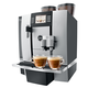 Jura GIGA X7 Professional Coffee Center