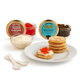Kolikof Caviar Premium 2oz. Gift Set
