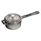 Staub Mini Saucepan, 0.25 qt.
