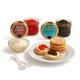 Kolikof Caviar Premium 4-oz. Gift Set
