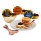 Kolikof Caviar Russian Sturgeon Gift Set