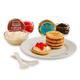 Kolikof Caviar Premium 1-oz. Gift Set