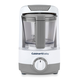 Cuisinart® Baby Food Maker and Bottle Warmer