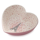 Eiffel Tower Valentine Candy Dish