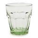Bormioli Rocco Rock Bar Glass, 9.25oz