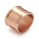 Rose Gold Napkin Ring