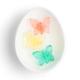 Sugarfina Baby Butterflies Gummies