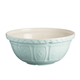 Mason Cash Mixing Bowl, Powder Blue