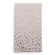 Confetti Paper Guest Napkins, Set of 16