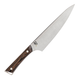 Shun Kanso Chef's Knife, 8
