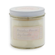 Porcelain Peonies Soy Candle