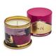 Illume Thai Lily Vanity Tin Candle