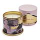 Illume Coconut Mango Vanity Tin Candle