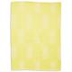 Jacquard Yellow Pineapple Kitchen Towel, 28