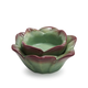 Succulent Tealight Candle Holder