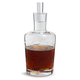 Zwiesel 1872 Glace Whiskey Carafe, 16.8 oz.