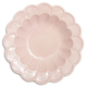 Scalloped Pasta Bowl
