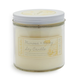 Mimosa and Honey Soy Candle