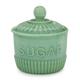 Jadeite Sugar Bowl