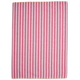 Striped Kitchen Towel, 28