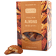 Sur La Table® Italian Almond Biscotti