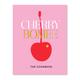 Cherry Bombe: The Cookbook