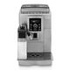 De'Longhi Magnifica S Cappuccino Fully Automatic Espresso Machine