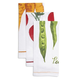 Flour Sack Veggies Towels, 30