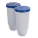 ZeroWater Replacement Filter, 2-Pack