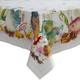 Fattoria Tablecloth
