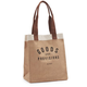 Goods and Provisions Tote Bag
