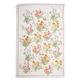 Linen Garden Floral Towel, 28